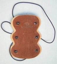 Armschutz Traditionell